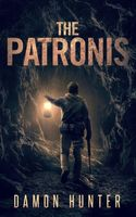 The Patronis