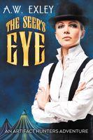 The Seer's Eye