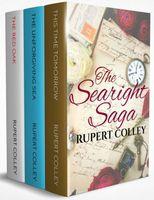 The Searight Saga