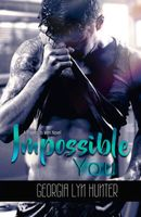Impossible You