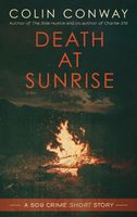 Death at Sunrise