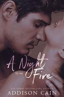 A Night by my Fire