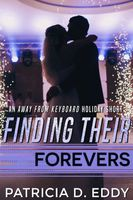 Finding Their Forevers