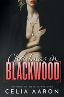 Christmas in Blackwood