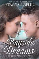 Bayside Dreams