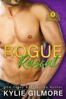 Rogue Rascal