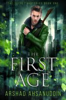 The First Age