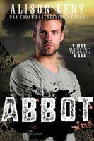 Abbot: a short story