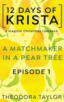 A Matchmaker in a Pear Tree