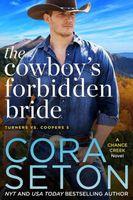 The Cowboy's Forbidden Bride