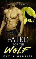 Fated for the Wolf