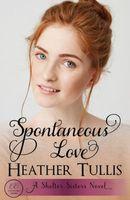Spontaneous Love