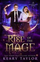 Rise of the Mage