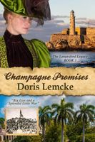 Champagne Promises