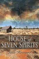 House of Seven Spirits