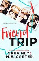 FriendTrip