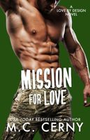 Mission For Love