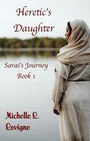 Heretic's Daughter