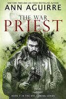 The War Priest