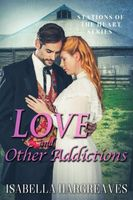 Love and Other Addictions