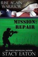 Mission: Repair