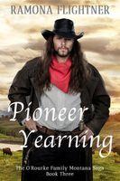 Pioneer Yearning