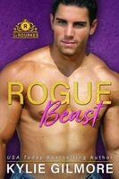 Rogue Beast
