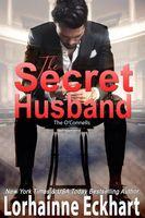 The Secret Husband