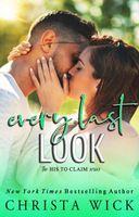 Every Last Look