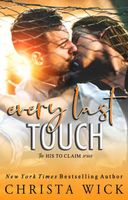Every Last Touch