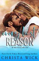 Every Last Reason