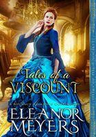 Tales of a Viscount