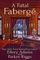 A Fatal Faberge
