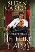 The Redemption of Hellfire Harry
