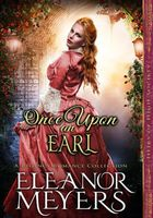 Once Upon an Earl