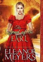 The Legend of the Earl
