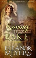 Saving The Rake