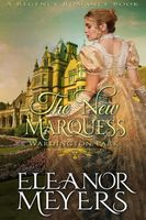 The New Marquess