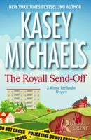 The Royall Send-Off