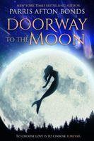 Doorway to the Moon