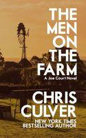 The Men on the Farm