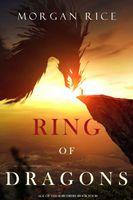Ring of Dragons