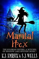Marital Hex