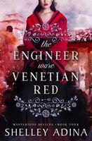 The Engineer Wore Venetian Red