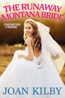 The Runaway Montana Bride
