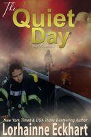 The Quiet Day