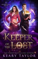 Keeper of the Lost