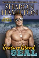 Treasure Island SEAL