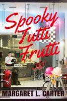 Spooky Tutti Frutti