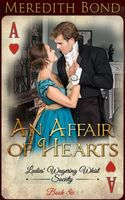 An Affair of Hearts